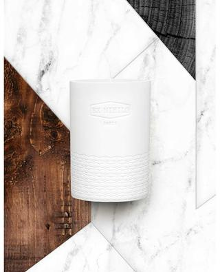 Bois des Anges scented candle EX NIHILO