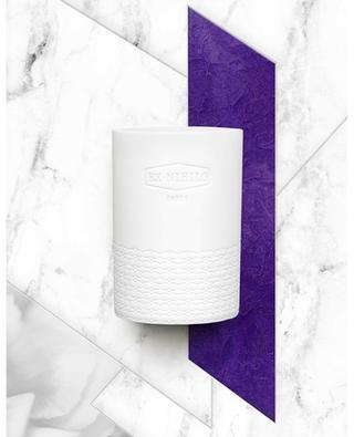 Bougie parfumée Bouquet Mystique EX NIHILO