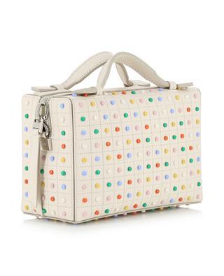 Gommino Mini handbag TOD'S