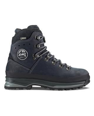 Lady III GTX trekking shoes for women LOWA