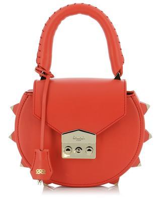 Mimi handbag SALAR MILANO