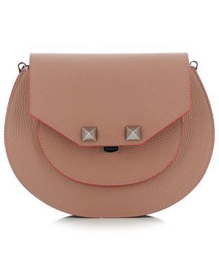 Soffy Grain shoulder bag SALAR MILANO