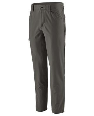 Quandary hiking pants with LPF 50+ PATAGONIA