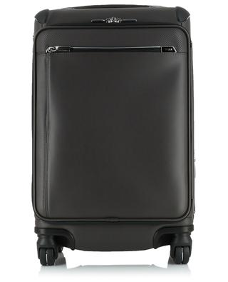 Gatwick International expandable carry-on TUMI