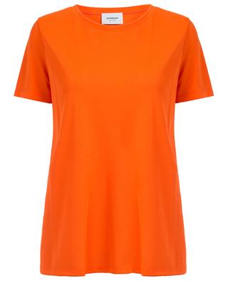 Asymmetrical T-shirt DONDUP