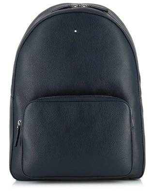 Meisterstück Soft Grain leather backpack MONTBLANC