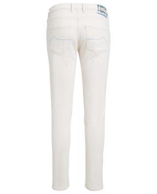 Karen boyfriend jeans JACOB COHEN