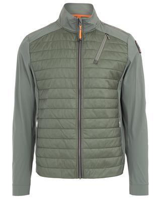 Jayden light-weight jacket PARAJUMPERS