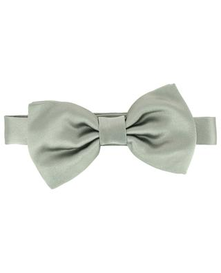 Silk bow tie ROSI COLLECTION