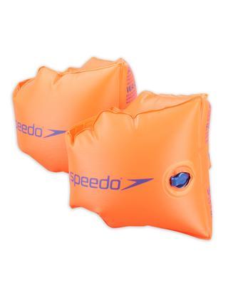 Swimming armbands SPEEDO