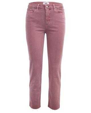 Hoxton Straight Ankle jeans PAIGE