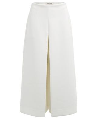 Pantalon large DIANE VON FURSTENBERG