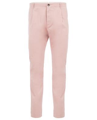 Pantalon chino Fold NINE IN THE MORNING
