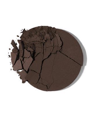 Nachfüllpackung Lidschatten Lasting Eye Shade - Smokey Topaz CHANTECAILLE