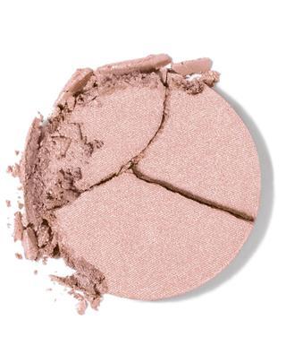 Nachfüllpackung Lidschatten Shine Eye Shade - Rose Quartz CHANTECAILLE