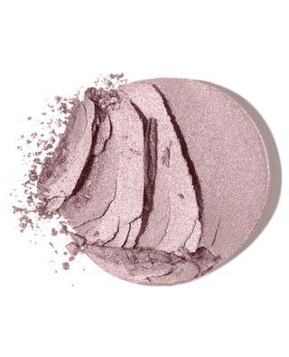 Nachfüllpackung für Lidschatten Iridescent Eye Shade - Lilac Rose CHANTECAILLE