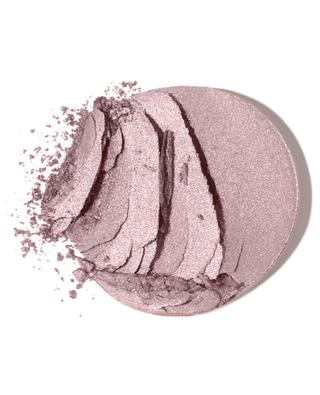 Iridescent Eye Shade refill - Lilac Rose CHANTECAILLE