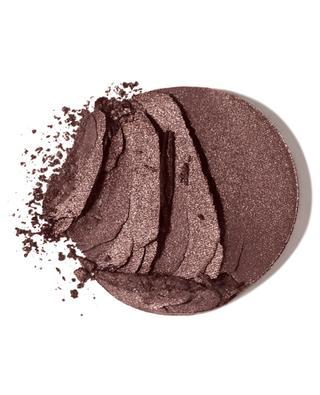 Recharge pour fard à paupières Iridescent Eye Shade - Chocolat CHANTECAILLE