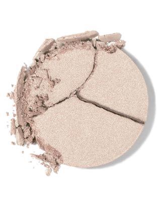 Nachfüllpackung Lidschatten Shine Eye Shade - Almond CHANTECAILLE