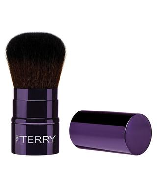 Tool-Expert Kabuki retractable brush BY TERRY