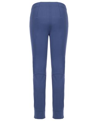 Sabrina stretch trousers SEDUCTIVE