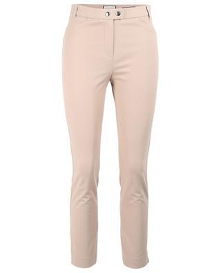 Slim-Fit-Jeans aus Baumwollstretch Franziska SEDUCTIVE