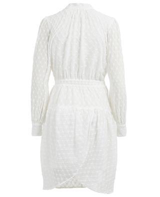 Allie knee-long dress DESIGNERS REMIX