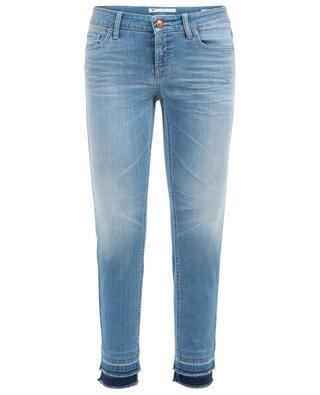 Liu straight jeans CAMBIO