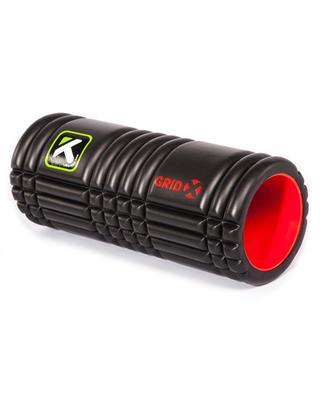 Massage-Rolle Triggerpoint Grid X Foam Roller TRIGGERPOINT