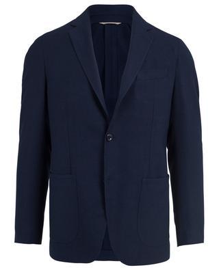 Lightweight blazer ATELIER BG