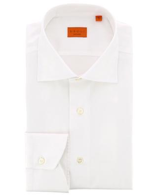 Cotton shirt BRULI
