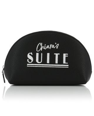 Chiara's Suite pouch CHIARA FERRAGNI