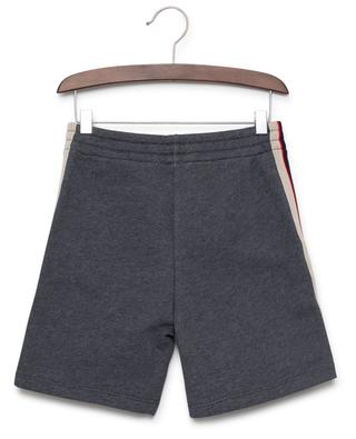 Cotton Bermuda shorts GUCCI
