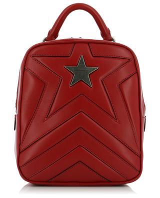 Stella Star mini backpack STELLA MCCARTNEY