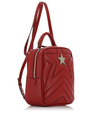 Stella Star mini backpack STELLA MCCARTNEY