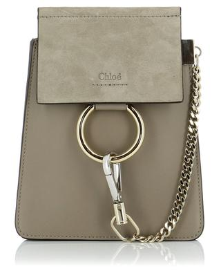 Faye Small bracelet bag CHLOE