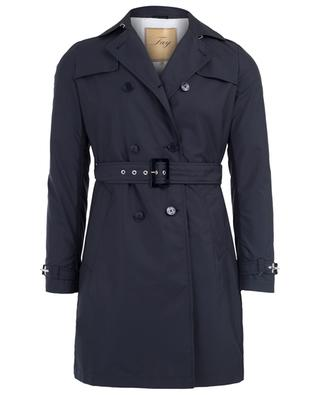 Trench imperméable FAY