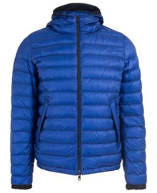 Morvan lightweight down jacket MONCLER