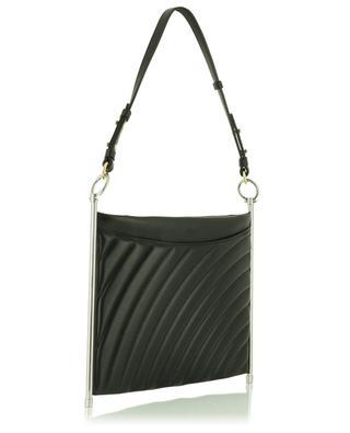Handtasche aus gestepptem Leder Roy Medium CHLOE