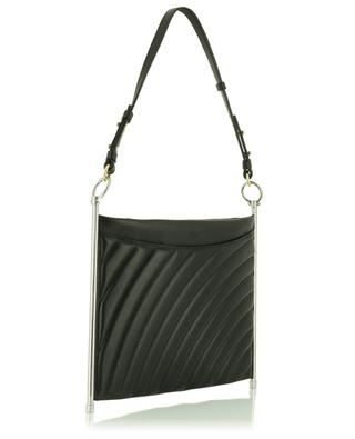 Roy Medium quilted leather handbag CHLOE