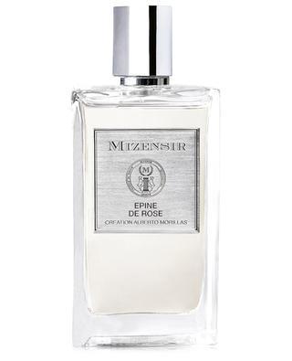 Épine de Rose eau de parfum MIZENSIR