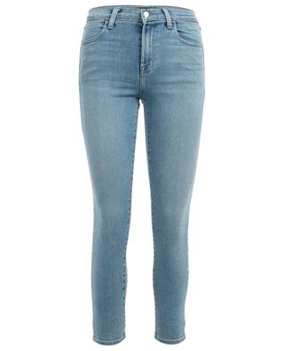 Gekürzte Skinny Fit Jeans Alana J BRAND