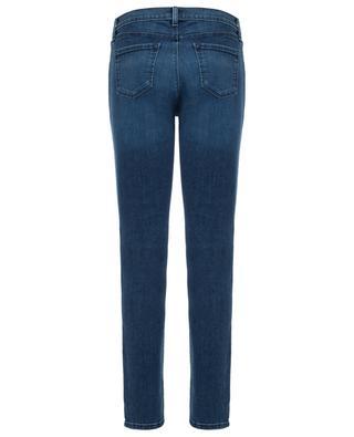 Jeans Maude J BRAND