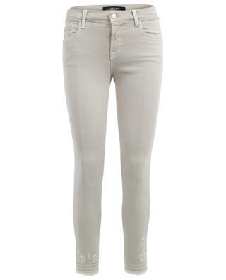 Jean skinny raccourci Capri J BRAND