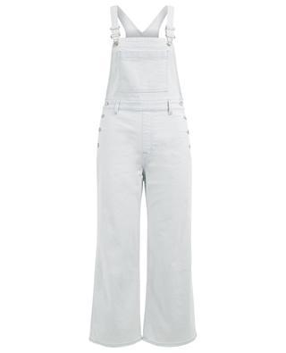 Combi-pantalon en denim J BRAND