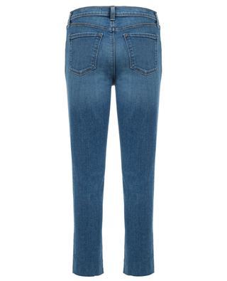 Gekürzte Jeans Ruby J BRAND