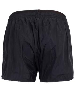 Short de bain court DSQUARED2