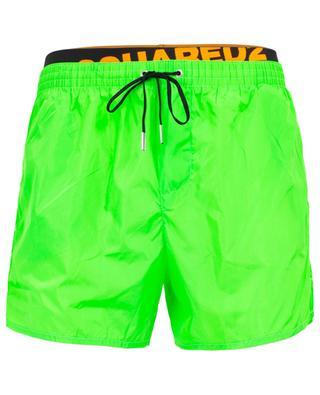 Swim shorts DSQUARED2