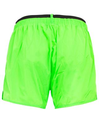 Swim shorts DSQUARED2
