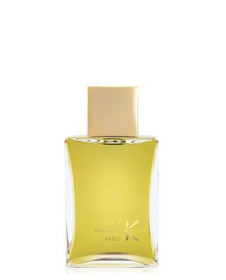 Poème de Sagano perfume ELLA K PARFUMS PARIS